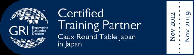 GRI_Certified_Training_Partner_Logo2018